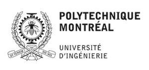 Polytechnique de Montréal